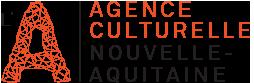 Extranet L'A. Agence culturelle Nouvelle-Aquitaine